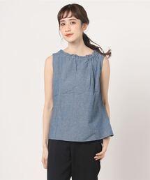 tシャツ Tシャツ dahlia / DBL-199LC C/L|ZOZOTOWN PayPayモール店