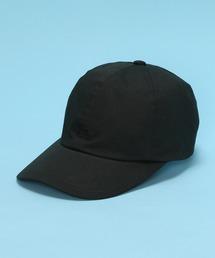 帽子 キャップ Organic Cotton Twill Cap Fmn Exclusive 21101-FMN|ZOZOTOWN PayPayモール店