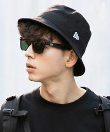 帽子 ハット ニューエラ バケットハット BUCKET-01 NEW ERA ZOZOTOWN PayPayモール店
