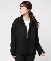 ジャケット ナイロンジャケット ナイロンストレッチワークジャケット ZOZOTOWN PayPayモール店