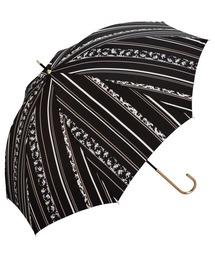 傘 切り替えストライプ ZOZOTOWN PayPayモール店