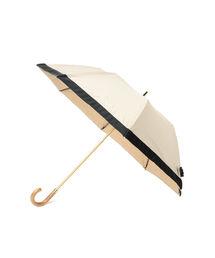 折りたたみ傘 Athena New York / コンビ 折りたたみ傘|ZOZOTOWN PayPayモール店