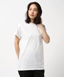 tシャツ Tシャツ 【Bl】GILDAN 6.0oz Tシャツ|ZOZOTOWN PayPayモール店