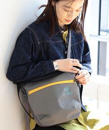 ショルダーバッグ バッグ ARC'TERYX × BEAMS BOY / 別注 ARRO8 Shoulder bag|ZOZOTOWN PayPayモール店