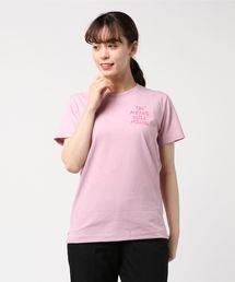 tシャツ Tシャツ ZERO STAIN プリントTシャツ|ZOZOTOWN PayPayモール店