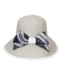 帽子 ハット 【OVERRIDE】P.B Capeline11 Leno|ZOZOTOWN PayPayモール店