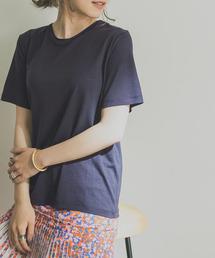 tシャツ Tシャツ BY MALENE BIRGER AMATTA T-Shirts|ZOZOTOWN PayPayモール店