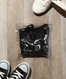 靴下 6P JLS  LADYSクルー|ZOZOTOWN PayPayモール店