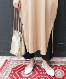 ショルダーバッグ バッグ MARCO MASI / 3170PA-LAM-V / ラフィア巾着ショルダーバッグ|ZOZOTOWN PayPayモール店
