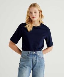 tシャツ Tシャツ ヘビーコットンオーバーサイズTシャツ・カットソー|ZOZOTOWN PayPayモール店