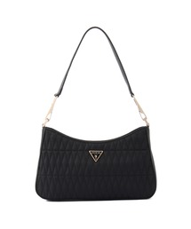 ショルダーバッグ バッグ LAYLA Top Zip Shoulder Bag|ZOZOTOWN PayPayモール店