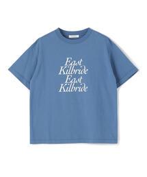 tシャツ Tシャツ コットンプリント クルーネックプルオーバー|ZOZOTOWN PayPayモール店