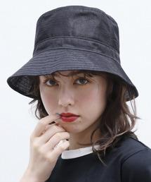帽子 ハット シアーバケハ|ZOZOTOWN PayPayモール店