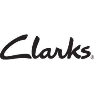 本日限定!Clarks クーポン