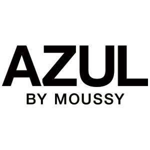 本日限定!AZUL BY MOUSSY クーポン