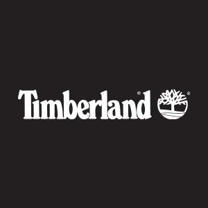 本日限定!Timberland クーポン