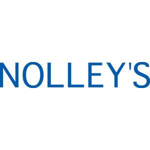 本日限定!NOLLEY'S クーポン