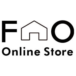 本日限定!F.O.Online Store クーポン