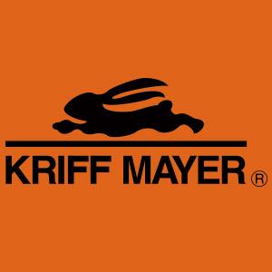 本日限定!KRIFF MAYER クーポン
