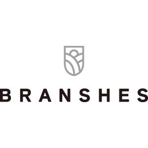 本日限定!BRANSHES クーポン