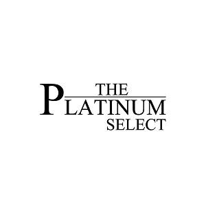本日限定!THE PLATINUM SELECT クーポン