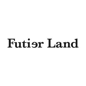 本日限定!Futierland&SASA クーポン