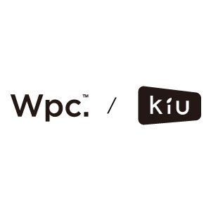 本日限定!Wpc./KiU クーポン