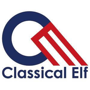 本日限定!Classical Elf クーポン
