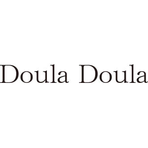 本日限定!Doula Doula クーポン