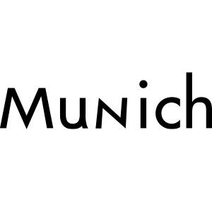 本日限定!Munich クーポン