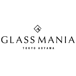 本日限定!GLASSMANIA -Tokyo Aoyama- クーポン