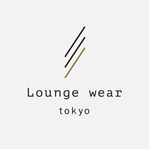 本日限定!Loungewear tokyo クーポン