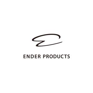 本日限定!ENDER PRODUCTS クーポン