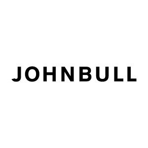 本日限定!Johnbull Private labo クーポン