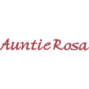 本日限定!Auntie Rosa クーポン