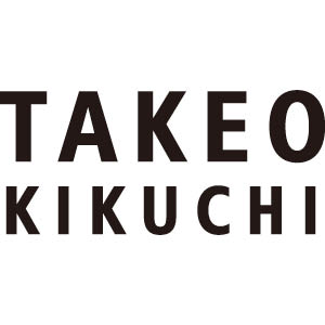 本日限定!TAKEO KIKUCHI クーポン