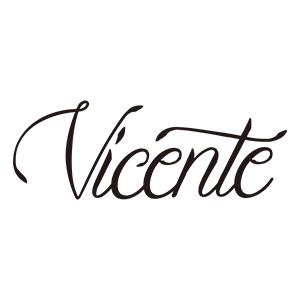 本日限定!Roomy's クーポン